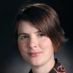 Isabelle Cote Éducation Canada