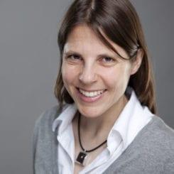 Valérie Amireault