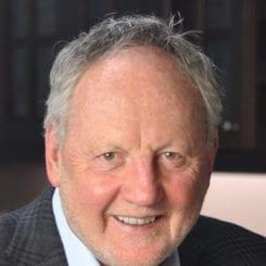 Michael Fullan Author Education Canada magazine