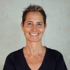 Hélène Cyr