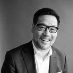 John Wong_headshot