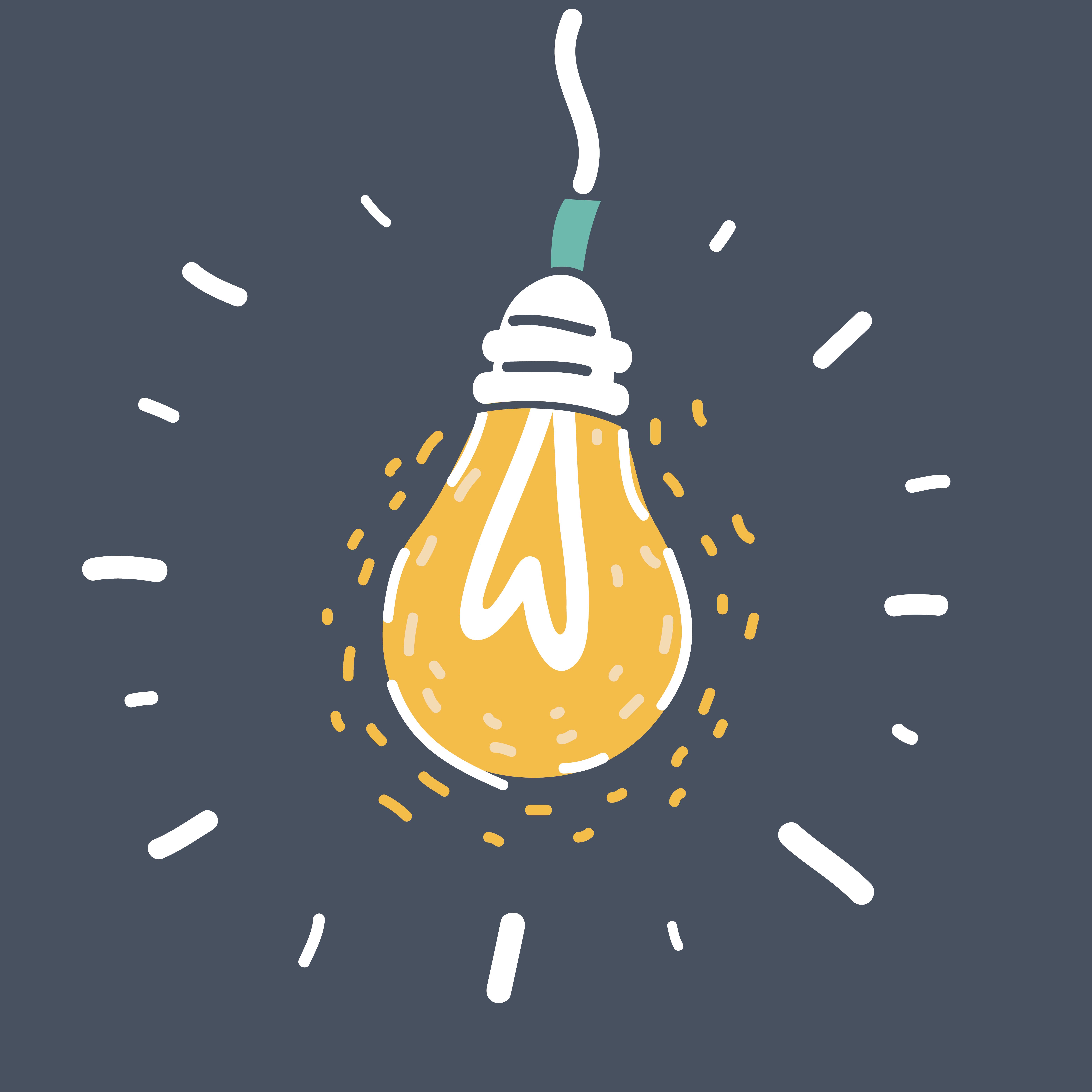 The Idea Readiness Tool - Light