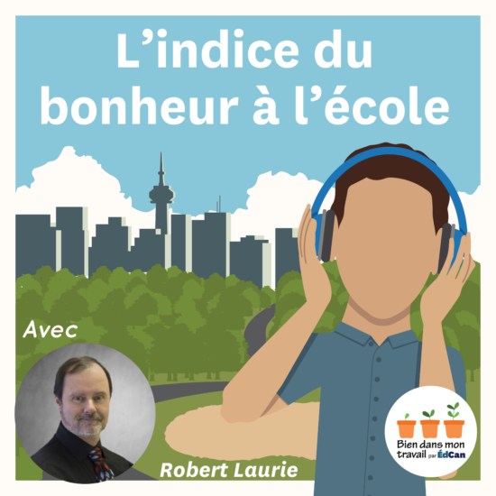 Robert Laurie podcast_1