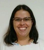Roberta_Soares
