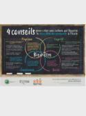 4 conseils pour créer une culture qui favorise le bien-être du personnel à l'école