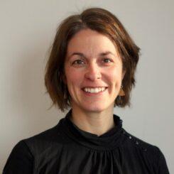 Sophie Nadeau-Tremblay