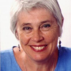 EdCan Author
