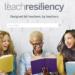 Teach Resiliency Banner