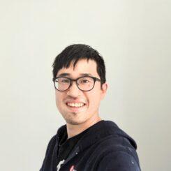 Trevor Quan
