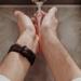 Washing hands, covid-19, mental health