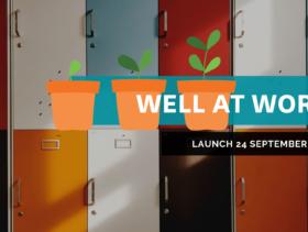 Launch September 24