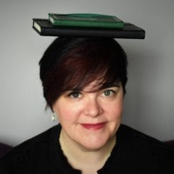 amy Leask Author Education Canada Magazine