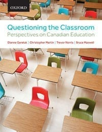 Questioning the classroom