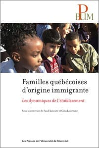 book-review_cover-image_fr-border