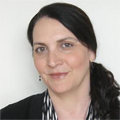 Cynthia Liberbaum