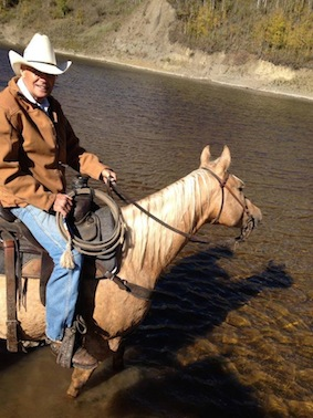 dad_on_horseback_smaller