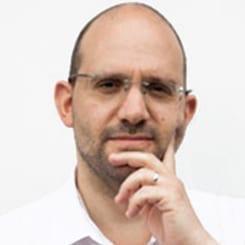 Daniel Sobel
