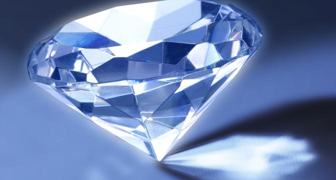 diamond-500872_1280