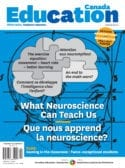 What Neuroscience Can Teach Us