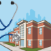 Doctor - School visual