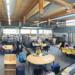 School Design Ideal Classroom