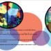 Family linguistic Education Canada Magazine