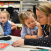 Parents are key players in sustainable educational change Education Canada Magazine