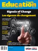 Les Signaux de Changements