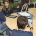 numérique dans les écoles