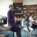 Apprendre à enseigner dans une société plurielle