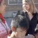 inclusion des élèves immigrants en milieu francophone minoritaire et majoritaire