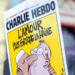 Aborder les thèmes sensibles en classe - Charlie Hebdo