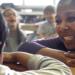 En route vers l'équité et l'inclusion : le travail des directions sous la loupe