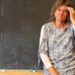Are Teachers in Trouble? Mental Health