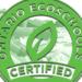 EcoSchools Canada certified