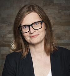 Dr. Michelle Schira Hagerman