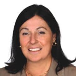 Diane Lamarche-Venne