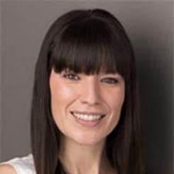 Émilie Deschênes