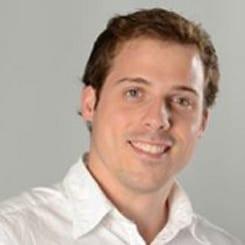 Jonathan Landry