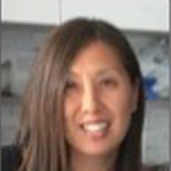 Caroline Lai