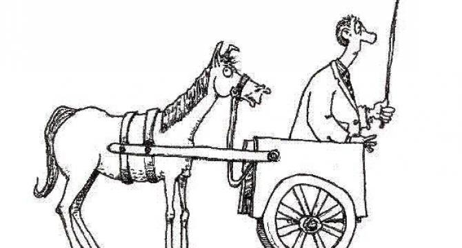 horse-cart-759743-1nkbkyx