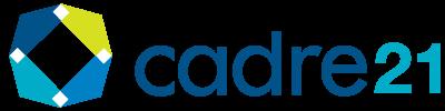 Logo CADRE21