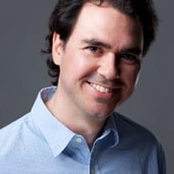 Steve Masson