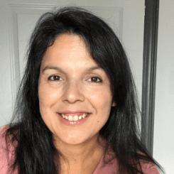Carola-Knockwood Education Canada Magazine