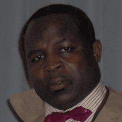Magloire Kede Onana