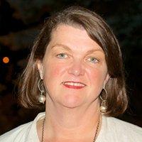 Dr Susan Rodger