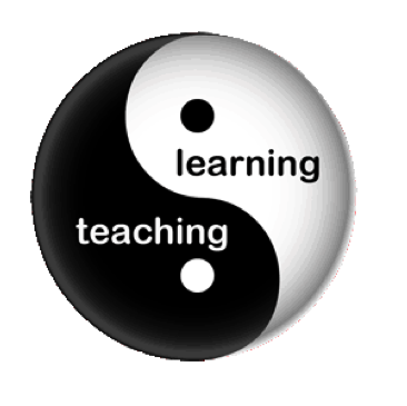 teacheryingyang
