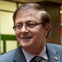 Philip C. Abrami